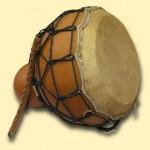 calabash_drum2