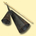 cow_bell4