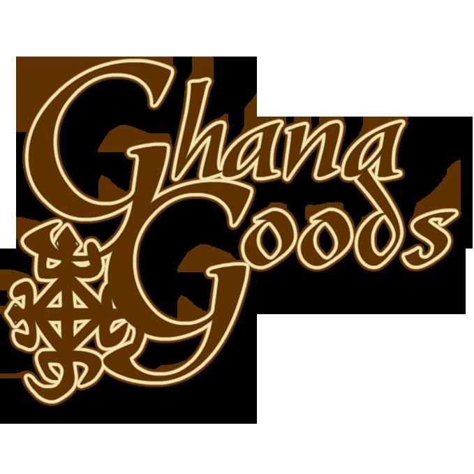 Ghana Goods